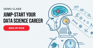 Tham gia Demo Class: Jump-Start Your Data Science Career - Sự kiện tại Nordic Coder